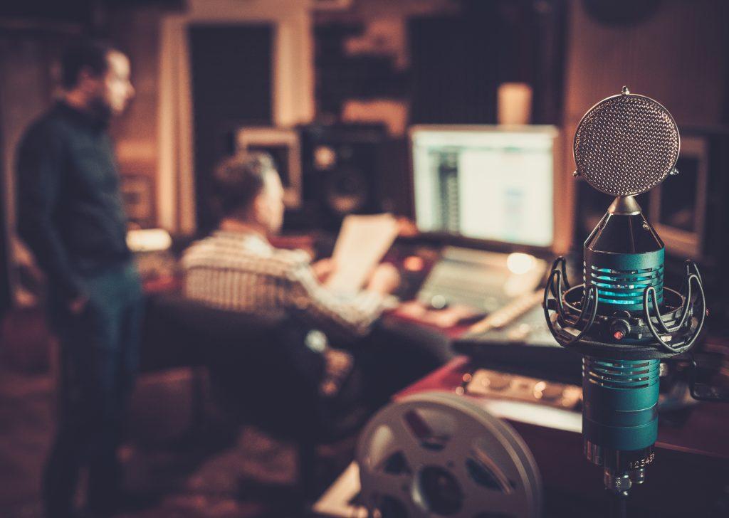 ปัญหาเสียงก้องในห้องอัด จัดการแก้ไขอย่างไรให้ได้ผลดีที่สุดปัญหาเสียงก้องในห้องอัด จัดการแก้ไขอย่างไรให้ได้ผลดีที่สุด