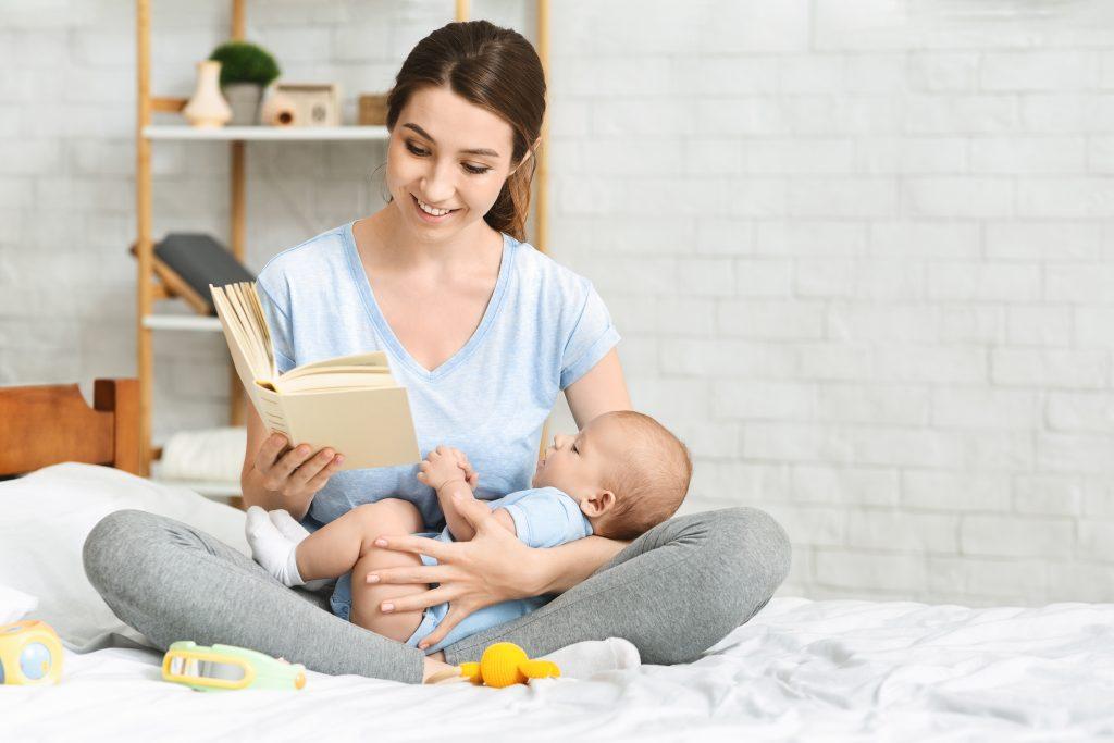 แก้ปัญหาเสียงดังห้องนอนลูก ให้ถูกสุขลักษณะเพื่อสุขภาพและพัฒนาการที่ดี
